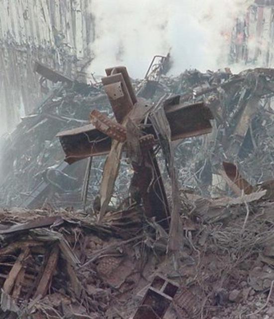 9_11_Cross