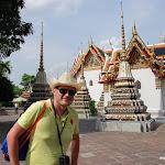 Тайланд 15.05.2012 12-16-30.JPG