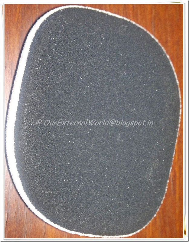 basicare-foundation-sponge-black-side