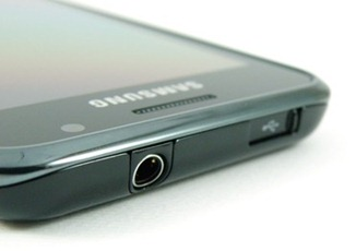 Samsung Galaxy S USB Driver for Windows