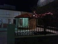 2011-12-17 18.51.56.jpg