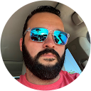 buy here pay here Scottsdale dealer review by Matthew Droeg