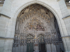177 - Catedral de San Vicente.JPG