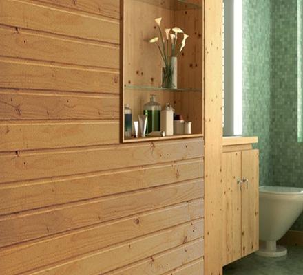 revestimiento-de-madera-para-baños