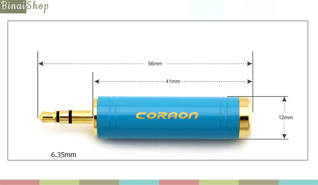 CORAON Z-227