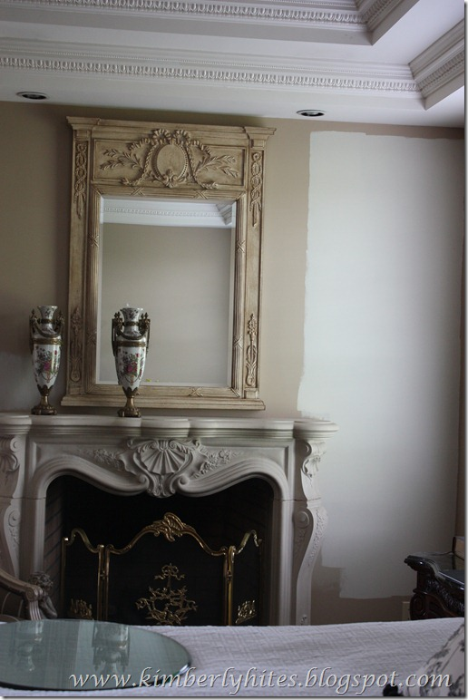 Kim Hites French Country Antiques Interiors My Master