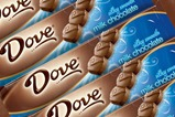 dove-silky-smooth-milk-chocolate-bars-590
