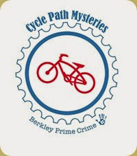Cycle Path logo