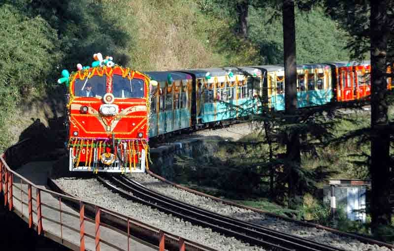 train kitne time late h live information