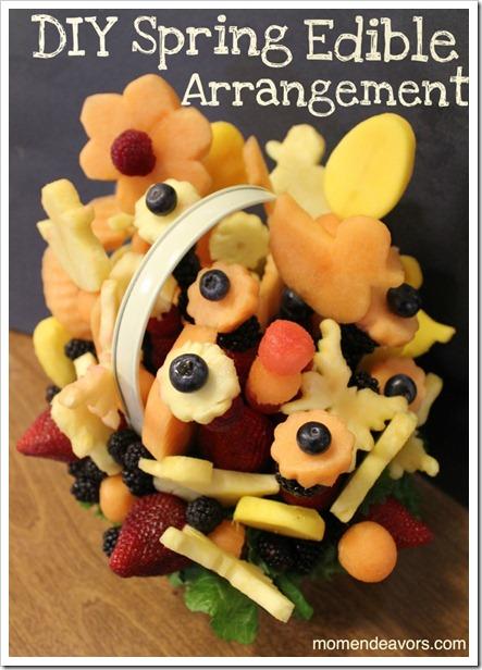 Edible-Arrangement-733x1024