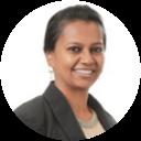 Gayathri Krishnan