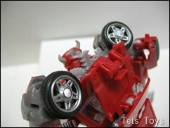 Cliffjumper (28)