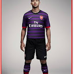 Arsenal Away.jpg