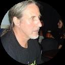 Alan Walton