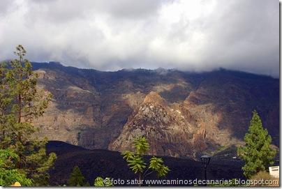 4132 Llanos Pez-Tunte