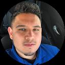 Quinones Isaac reviewed Drive Casa – Waco