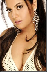 shraddha sharma very hot pic