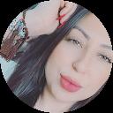 Erica garcia reviewed RC AUTO SALES