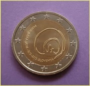 2013 Eslovenia