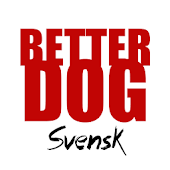 Better Dog Academy Svensk