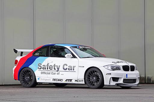 Tuningwerk-BMW-1M-Coupe-08.jpg