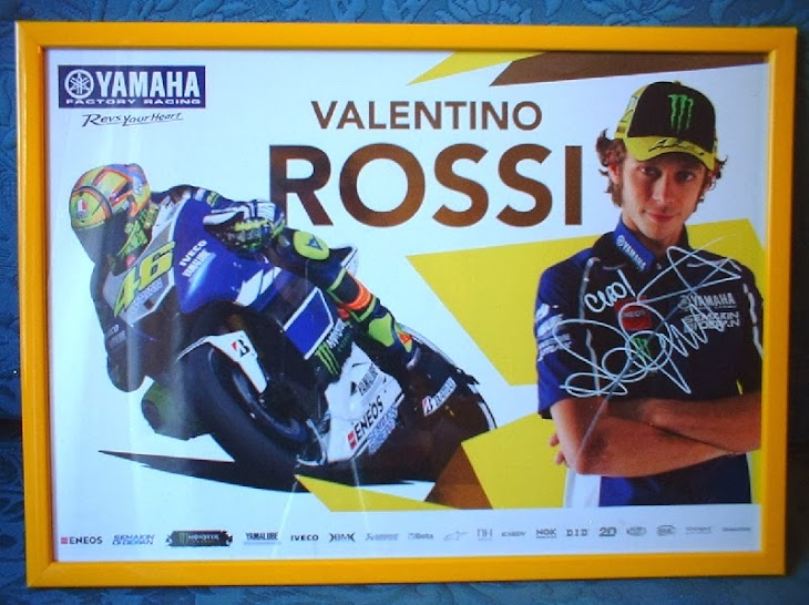 rossi2014.jpg
