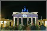 Brandenburger Tor (DRI)