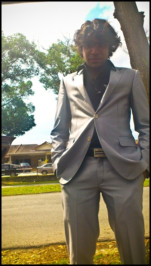 Suitup (1 of 1)