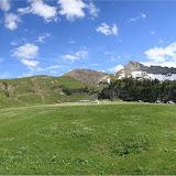 Aelggialp-Panorama