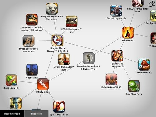 discovr Apps-01