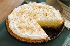 Coconut-Cream-Cheese-Pie-58777