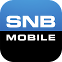 Mobile Banking / SNB of Omaha icon
