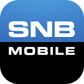Mobile Banking / SNB of Omaha