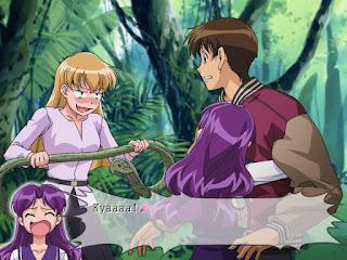 Tình Yêu có Hậu 2 -Ai Yori Aoshi Enishi SS2
