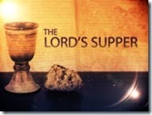 Lords-Supper-Communion-Bread-Wine