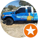 Precision Heating and air