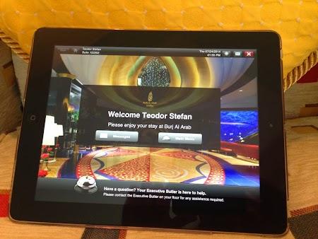 13 iPad aurit.JPG
