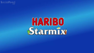 Its here Check out this exclusive snippet of our new HARIBOadvert What