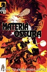 Materia Oscura 04