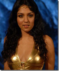 lekha_washington_new_hot_spicy_photo