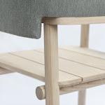 armschair_04.jpg