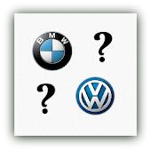 Car Logo Memory
