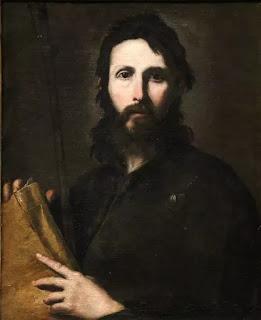 Thánh Giacôbê Cả