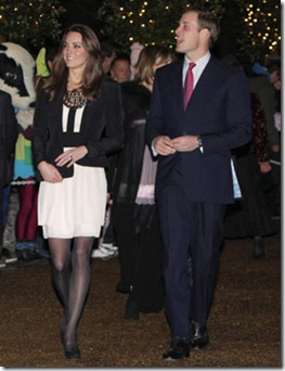 Kate-Middleton-99453287-large_new