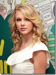 taylor_swift_hot