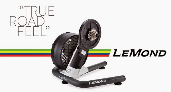 LeMond-revolution-home-page-06