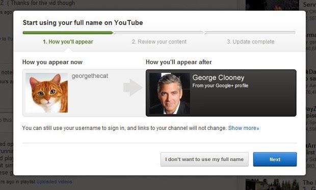 youtube-real-name