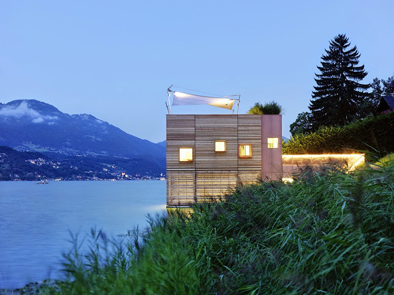 11-mhm-architects-boathouse-AT-9871-seeboden.jpg