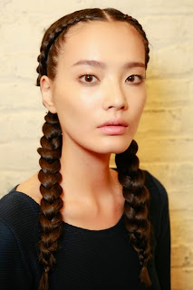 Image result for french braids
