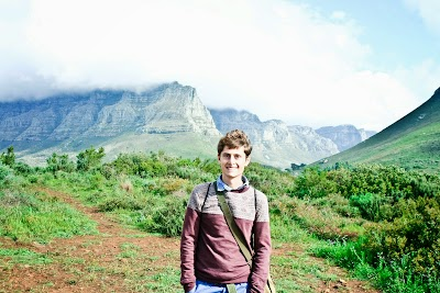 SouthernAfrica418.jpg